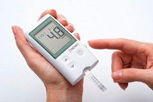 bázis-bólus kezelés