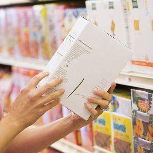 """A """"diétás"""" élelmiszerek helye és szerepe a cukorbetegek étrendjében"""