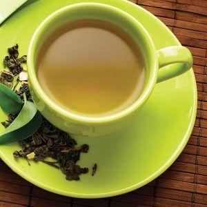 diéta és élvezeti szerek - kávé, tea, alkohol