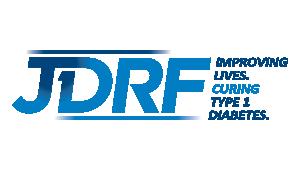 JDRF bemutatása