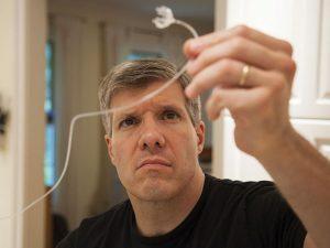 Beszámoló a bionikus hasnyálmirigy aktuális állapotáról