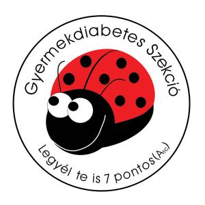 Gyermekdiabetes Szekció