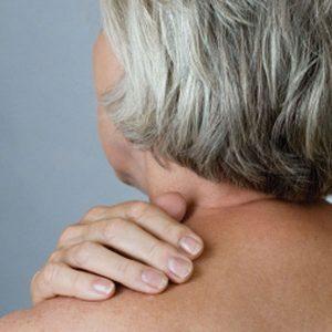 myalgia - izomfájdalom