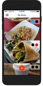 Okostelefon applikációk
