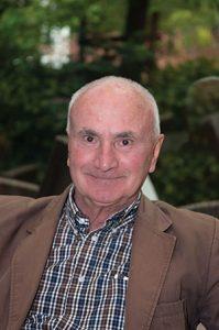 Prof. Dr. Soltész Gyula