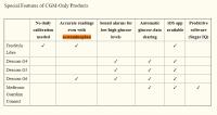 acetaminophen.PNG