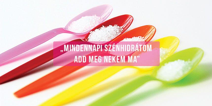 édesítőszerek