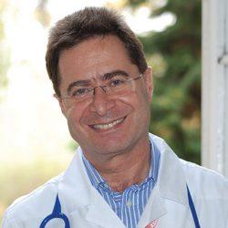 Dr. Barna István - Szív-érrendszeri betegségek megelőzése