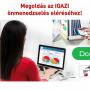 Dcont eNAPLÓ - Orvos-beteg kommunikáció