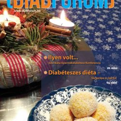 DiabFórum magazin 2017/5