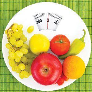 diéta, étkezések gyakorisága