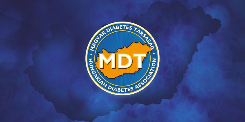 MDT állásfoglalás - paleo-ketogén diéta