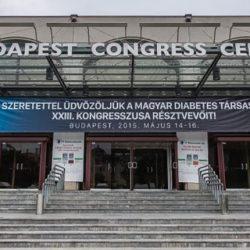 Néhány gondolat az MDT XXIII. kongresszusa kapcsán