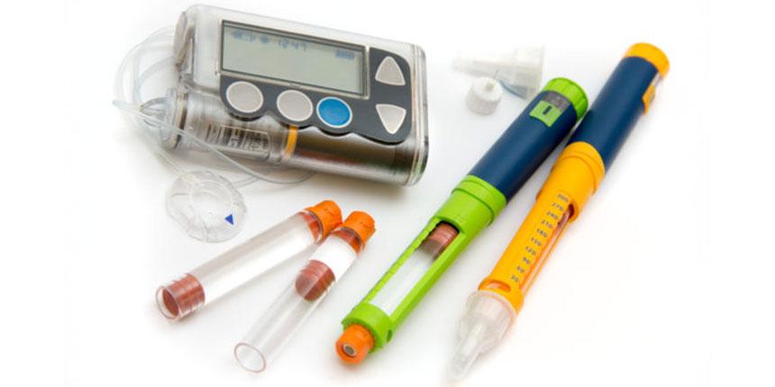 Inzulinpumpa vagy pen?