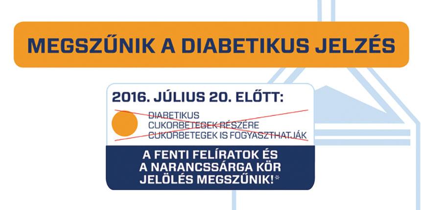 diabetikus