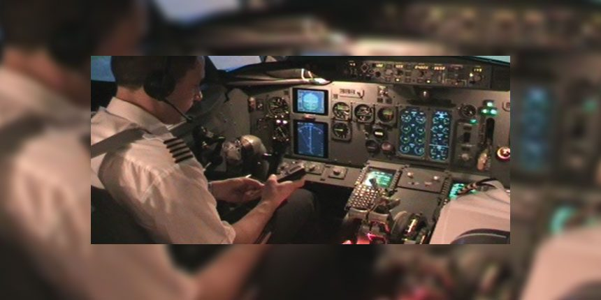 hivatásszerű cukorbeteg pilóták