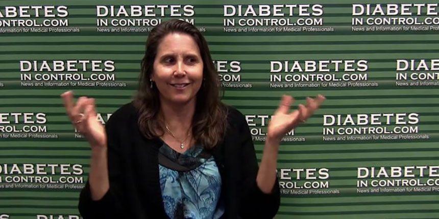 inzulinkezelés problémák