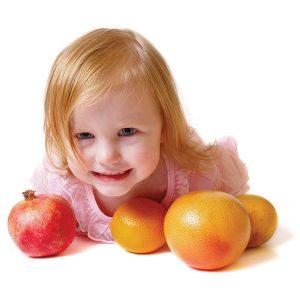 gyermekdiabétesz életkori sajátosságok