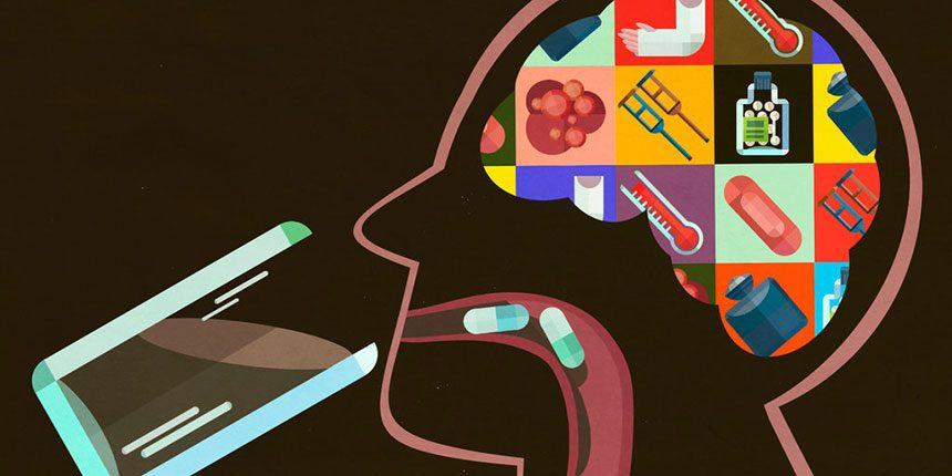 Sztatin kezelés - nocebo hatás