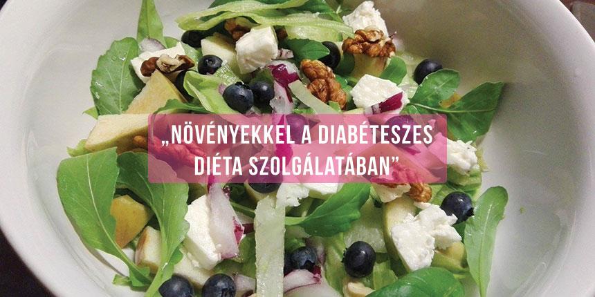 Paprika, salátafélék