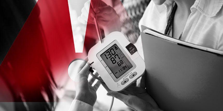 normális vérnyomás