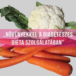 sárgarépa, karfiol