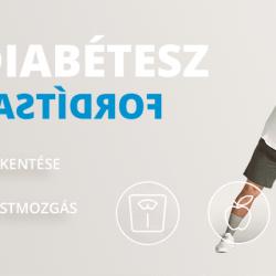 prediabétesz - cukorbetegség stádiumai