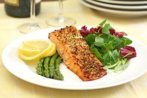 Alacsony szénhidrát-tartalmú diéta