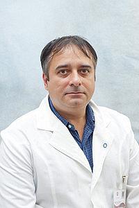 Dr. Gaál Zsolt endokrinológus diabetológus