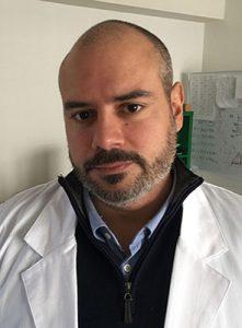 Stefano Valenzi