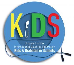 KiDS Nemzetközi oktatási program