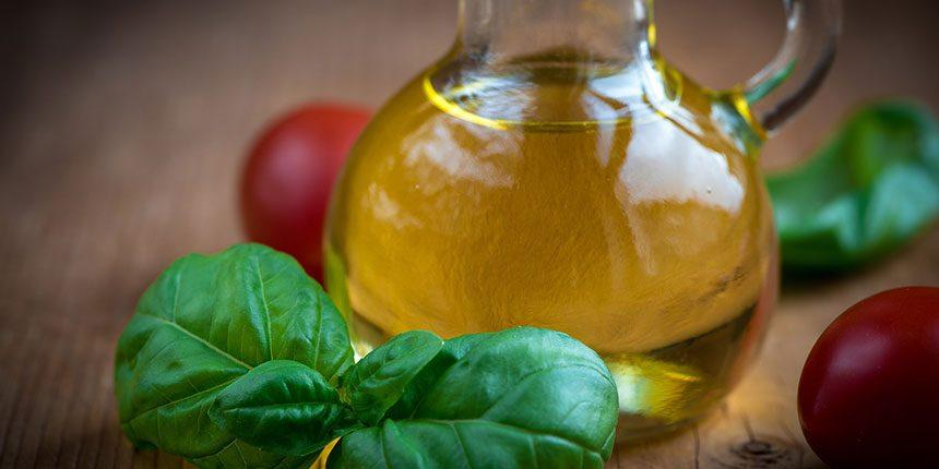 Mediterrán diéta és szív-érrendszeri kockázat