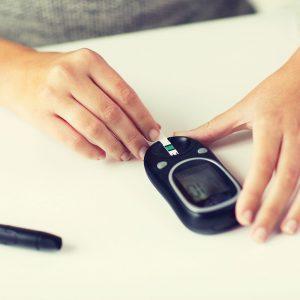 Hipoglikémia - testsúly növekedés/csökkenés - inzulinkészítmények