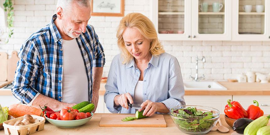 2-es típusú cukorbetegek gyógyétrendje, avagy: mit (t)ehet, ha diabéteszét frissen diagnosztizálták? - személyre szabott diéta