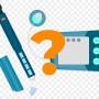 Inzulinpumpa vagy toll? - inzulinpumpa-kezelés