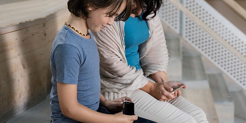 Cukorbetegség és inzulinkezelés gyermekkorban 10. – Intenzív inzulinkezelés inzulinpumpával
