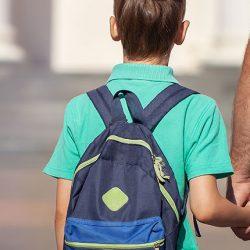 Diabéteszes kisgyermek az iskolában