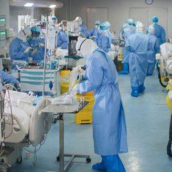 Az új koronavírus a hasnyálmirigyet is támadja