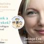 Online Szurikáta előadássorozat indul a gyermekekről