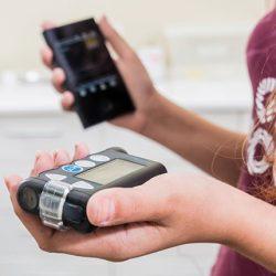 Az 1-es típusú diabétesz jövője