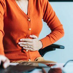 Cukorbetegek étrendje - a reflux étrendi kezelése